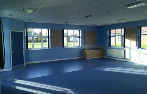 meadowbank-classroom-blue-haze
