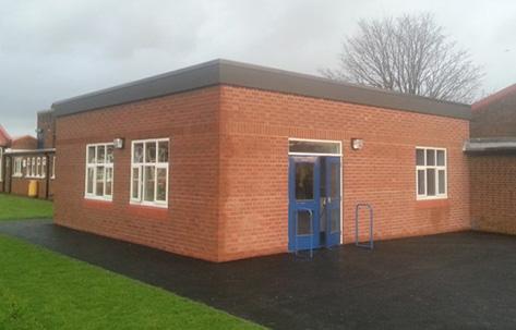 meadowbank-red-brick-outdoor-building