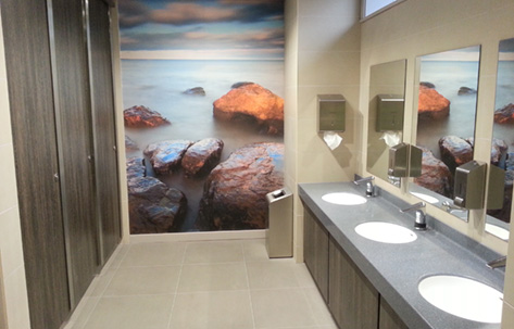 kimberley-clark-photo-wallpaper-toilets