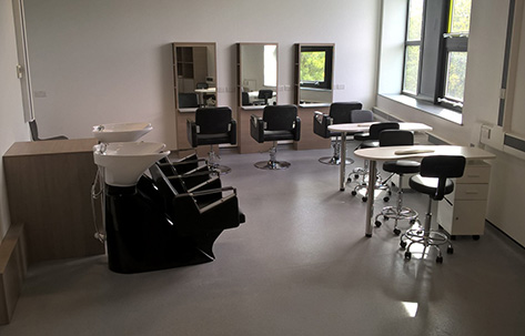manchester-enterprise-academy-barber-studio