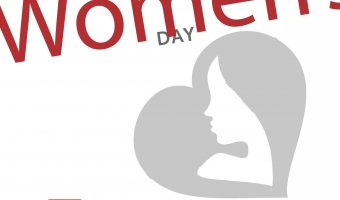 Celebrating Int Womens Day Thumnail