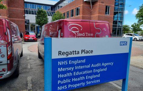 Regatta Place